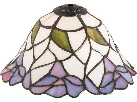 Meyda Daffodil Bell Shade