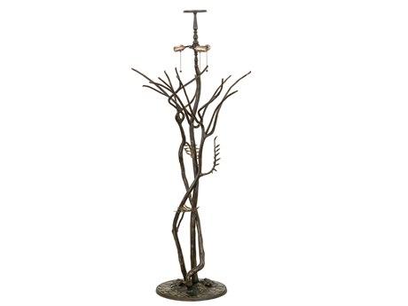Fine Art Lamps Castile 230920st Floor Lamp Fa230920st