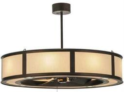 Meyda Ceiling Fans Category