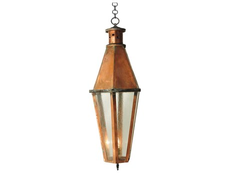 Meyda Tiffany Millesime  Outdoor Hanging Light