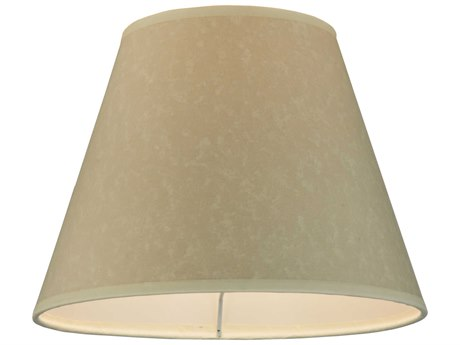 Meyda Tiffany Natural Paper Shade