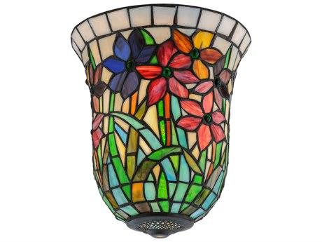 Meyda Tiffany Spring Bouquet Shade MY30746
