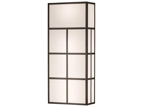 Meyda Glass LED Vanity Light MY171446
