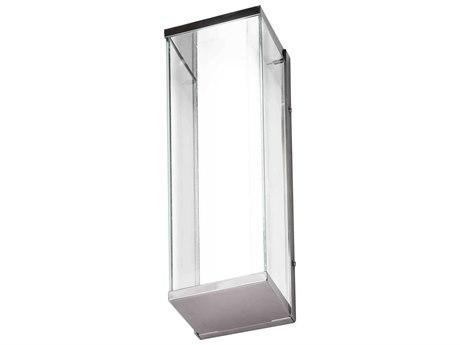 Meyda Glass LED Vanity Light MY174023