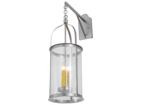 Meyda Glass Vanity Light MY175567