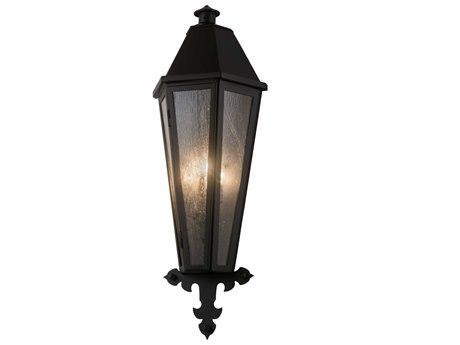 Meyda Glass Vanity Light MY181850