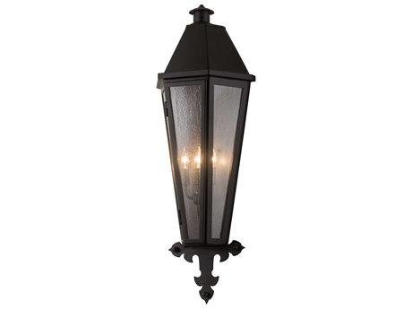Meyda Glass Vanity Light MY181916