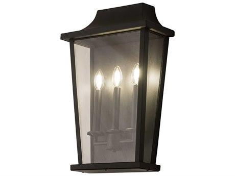 Meyda Glass Vanity Light MY181919