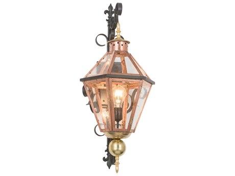 Meyda Glass Vanity Light MY183064