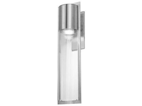 Meyda Glass Vanity Light MY188838