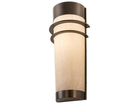 Meyda LED Vanity Light MY201392