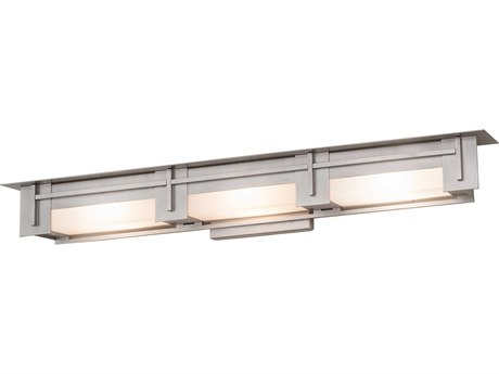 Meyda LED Vanity Light MY202301