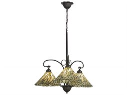 Meyda Mini Chandeliers Category