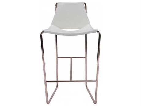 Midj Apelle Counter Stool MIDMDAPELLE65