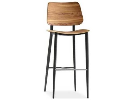 Midj Joe Bar Stool MIDMDJOEM75