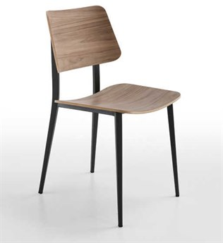 Midj Joe Dining Side Chair MIDMDJOEM