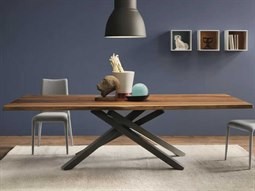Midj Dining Room Tables Category