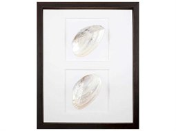 Mirror Image Home Wall Decor Category