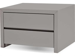 Mobital Nightstands Category