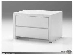 Mobital Blanche Collection