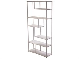 Mobital Bookcases Category