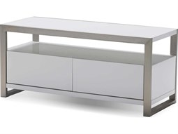 Mobital TV Stands Category