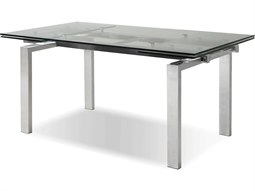 Mobital Dining Room Tables Category