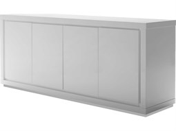 Mobital Buffet Tables & Sideboards Category