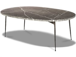Mobital Living Room Tables Category