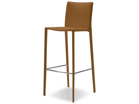 Nuevo Living Palma Counter Stool Nuepalmacounterstool