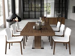 Modloft Dining Room Sets Category