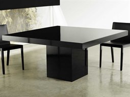 Modloft Dining Room Tables Category