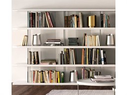 Modloft Bookcases Category