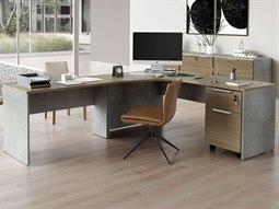 Modloft Office Desks Category