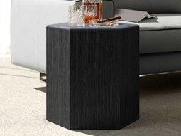 Modloft Living Room Tables Category