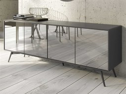 Modloft Buffet Tables & Sideboards Category