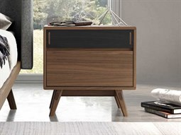 Modloft Nightstands Category