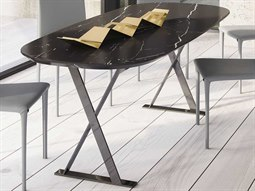 Modloft Dining Room Tables Category