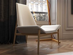 Modloft Living Room Chairs Category
