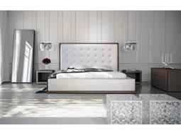 Modloft Bedroom Sets Category