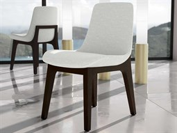 Modloft Dining Room Chairs Category