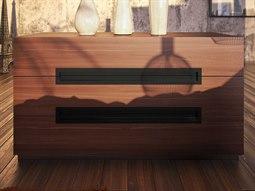 Modloft Dressers Category