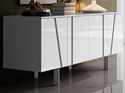 Modloft Buffet Tables & Sideboards Category
