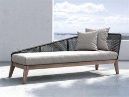 Modloft Living Room Chairs Category