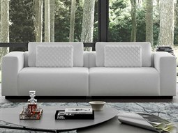 Modloft Sofas Category