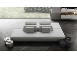Modloft Living Room Sets Category