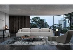 Modloft Living Room Sets Category