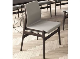 Modloft Dining Room Chairs Category