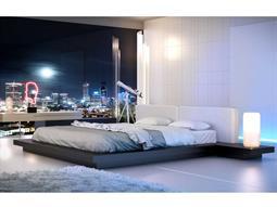 Modloft Bedroom Sets Category