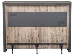 Moe's Home Collection Home Bars Category